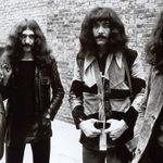 Black Sabbath vor primi un Grammy pentru intreaga activitate