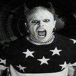 Keith Flint de la Prodigy a murit
