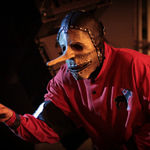 Percutionistul Slipknot si-a dat in judecata formatia