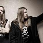 Darkthrone vor lansa un nou album in Mai