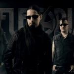 Eufobia va deschide concertele Cannibal Corpse din Cluj-Napoca si Bucuresti