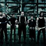 Albumul Rammstein ajunge pe locul 1 in 14 tari
