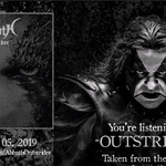 Abbath a lansat o piesa noua, 'Outstrider'