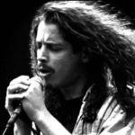 Sunt sanse ca Audioslave sa mai lanseze un album cu inregistrari ale lui Chris Cornell