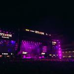 Intregul concert Slipknot de la Rock Am Ring este disponibil online