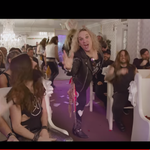 Steel Panther au lansat un clip pentru 'All I Wanna Do Is f**k (Myself Tonight)'