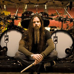 Chris Adler nu mai face parte din Lamb of God
