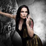 Tarja a lansat un videoclip pentru noul ei single