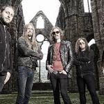 Opeth a lansat o piesa noua, 'Dignity'