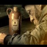 Dream Theater a lansat un clip animat pentru 'Barstool Warrior'