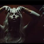 Equilibrium a lansat un clip nou pentru 'Final Tear'