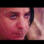 Proiectul Lindemann, clip nou si detalii despre viitorul album