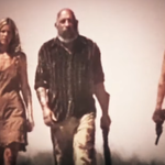 Filmul regizat de Rob Zombie a avut succes in Box Office