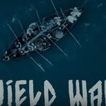 Amon Amarth a lansat un clip pentru 'Shield Wall'