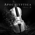 Apocalyptica anunta albumul