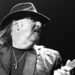 Larry Junstrom, membru fondator Lynyrd Skynyrd, a murit