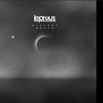 Leprous a lansat o piesa noua, 'Distant Bells'