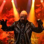 Judas Priest planuiesc ceva inedit pentru turneul aniversar de 50 de ani