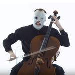 Cum suna 'The Devil In I' de la Slipknot la violoncel
