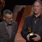 Tool a castigat Best Metal Performance la Premiile Grammy de anul acesta