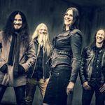 Nightwish a facut public un prim preview dintr-o piesa noua