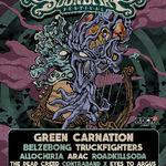 Green Carnation au lansat primul single de pe noul album
