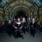Nightwish a lansat un clip nou pentru 'Ad Astra'