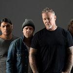 Metallica au lansat o serie de concerte pe YouTube