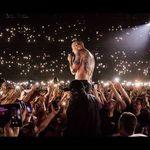 One More Light de la Linkin Park certificata Silver in Marea Britanie