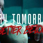 Bury Tomorrow au lansat single-ul Better Below