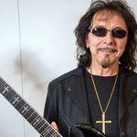 Tony Iommi organizeaza o licitatie pentru a ajuta personalul medical