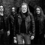 Megadeth a terminat de compus noul album