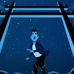 A Day To Remember a lansat o piesa noua insotita de clip, 'Mindreader'