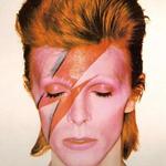 O prima scena din filmul despre viata lui David Bowie, 'Stardust' a fost facuta publica