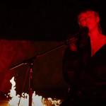 Miley Cyrus a facut un cover dupa 'Wish You Were Here' de la Pink Floyd