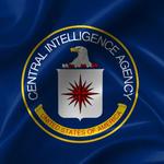 A fost piesa 'Wind of Change' compusa de CIA?