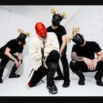 Fostul tobosar Five Finger Death Punch si-a facut o formatie noua, Psychosexual