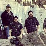 Killswitch Engage au lansat albumul 'Atonement II B-Sides For Charity'