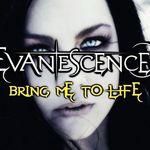 'Bring Me To Life' a fost certificat cu dublu Platina