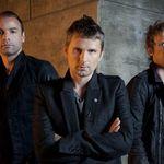 Muse pregatesc un nou single