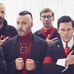Rammstein au anulat turneul britanic si european