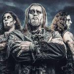 Powerwolf au lansat videoclipul live pentru 'Sanctified With Dynamite'