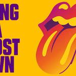 Rolling Stones au lansat remixul pentru piesa 'Living In A Ghost Town'