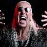 Dee Snider a lansat single-ul 'Prove Me Wrong'
