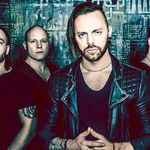Bullet for My Valentine lucreaza la un nou album