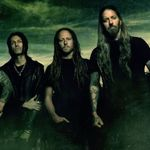 DevilDriver vor lansa albumul 'Dealing With Demons Vol. 1'