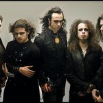 Moonspell relanseaza albumul 'The Butterfly Effect'