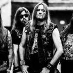 Sodom lucreaza la albumul 'Genesis XIX'