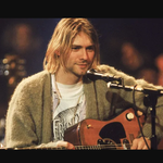 Chitara folosita de Kurt Cobain in cadrul MTV Unplugged a fost vanduta cu 6 milioane de dolari