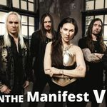 Amaranthe a lansat single-ul 'Viral'
